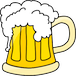beer is good's Avatar