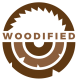 Woodified's Avatar
