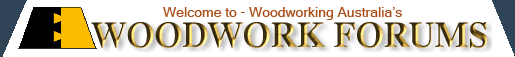 Woodwork Forums - Powered by vBulletin